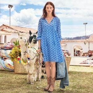 Sundance | Dew Drops Dress